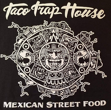 taco trap house.jpg