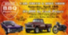 ibbq20 car show main.jpg