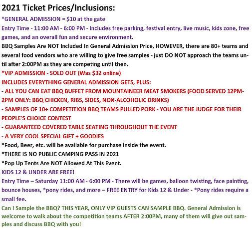ibbq21 ticket prices staff public.jpg
