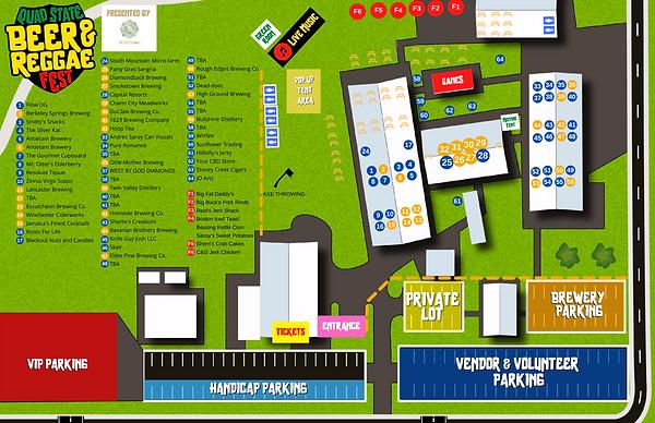 Reggae Fest Map - JUN 21 (7).png