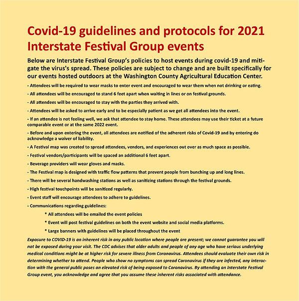 ifg covid policy 3-27.jpg