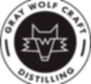 gray wolf logo.jpg
