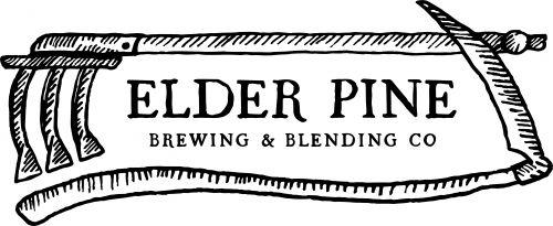 elder pine brewing.jpeg