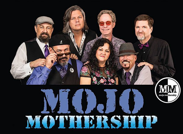 mojo mothership photo.jpg
