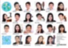 member headshots (PCO 2019) in full phot
