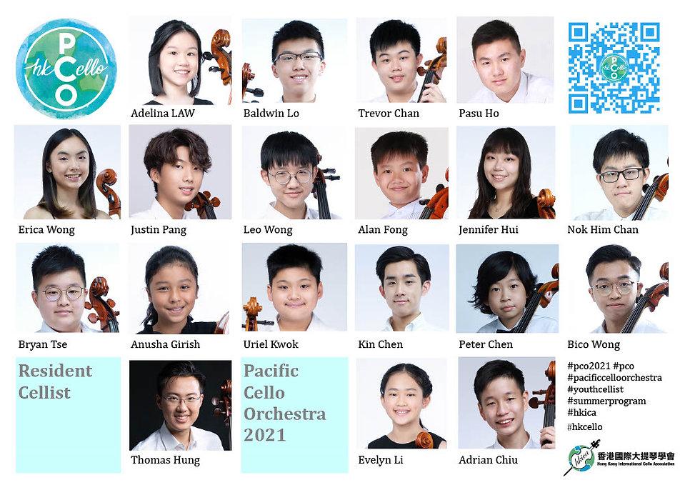 member headshots (PCO 2021) in full photo1024_1.jpg