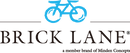 brick lane logo minden concepts blue.png