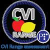 CVI_Range_Spring_2020.png