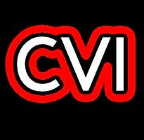 CVI.png
