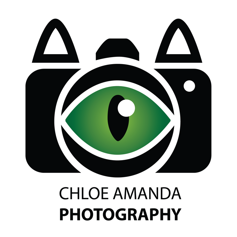 Chloe Amanda Photography