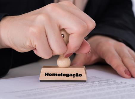 O que é importante saber quando for assinar a rescisão?