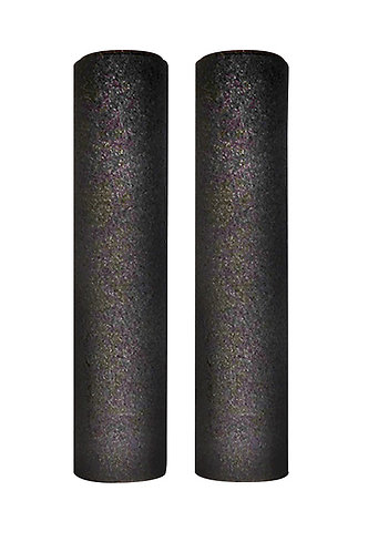 2-pack Replacement Filter for Bobble Plus/Infuse