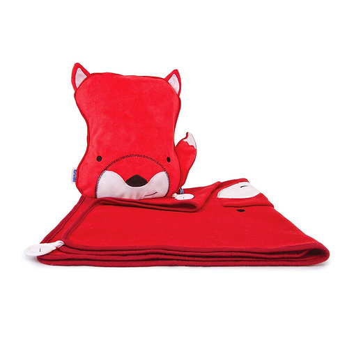 Trunki SnooziHedz - Felix the Fox