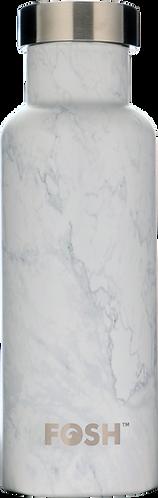 FOSH Vital - Insulated Stainless Steel Bottle