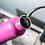 Thumbnail: FOSH Vital - Insulated Stainless Steel Bottle
