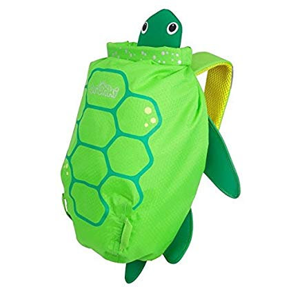 Turtle - Medium PaddlePak