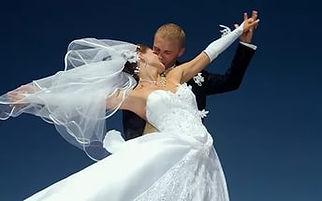 Свадебный танец, постановка свадебного танца в Одинцово. Первый танец. Свадьба. Доступно