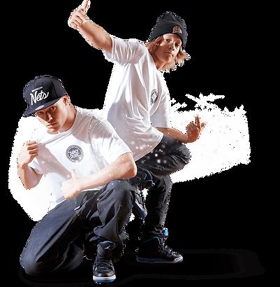 Хип-хоп для детей в Одинцово, уличные танцы для молодежи. Танцы для подростков