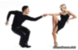 Латина для взрослых в одинцово парная и сольная. Танцы для взрослых в Одинцово. Недорого, доступно! Похудеть к лету, коррекция фигуры!