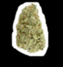 Lemon Kush.png