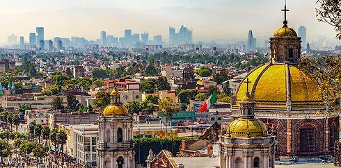 mexico-city-.jpg