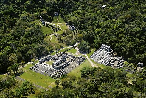 Zona-arqueologica-palenque-chiapas.png