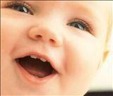 """El cuidado de su sonrisa comienza desde el nacimiento """"Decálogo"""""""