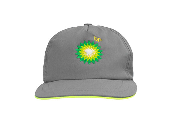 Uniforme Gasolinera BP Insugas