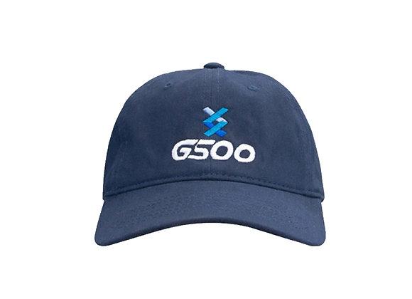 Uniforme Gasolinera G500 Insugas