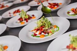 social media photography, food photography, product photography, e-commerce photography