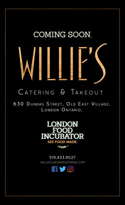 Willies-CT-Altered