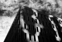 black and white photography, toronto ontario artist, social media photography, toronto ontario photo