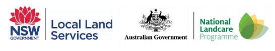 Seabird stopover logo images.jpg