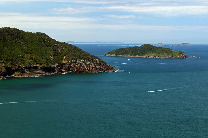 cabbage-tree-island-from-Tomaree-head-Ti