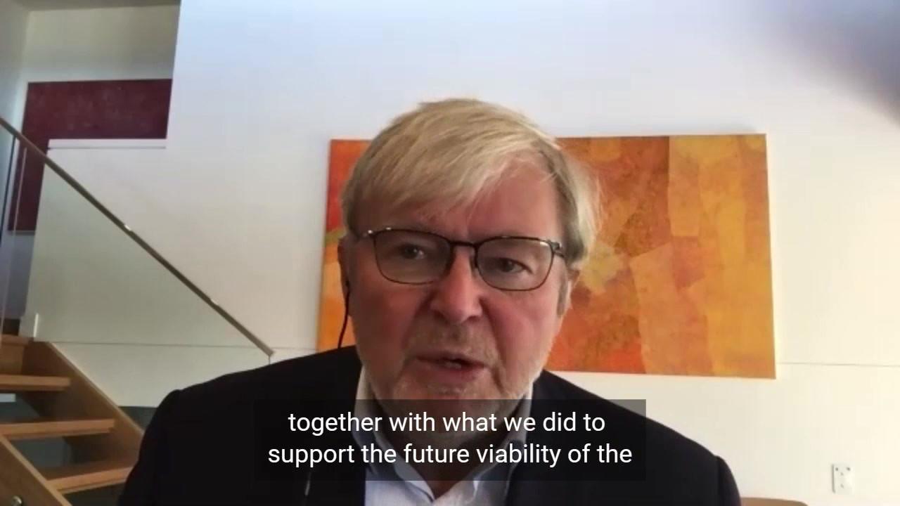 13_Kevin Rudd.mp4