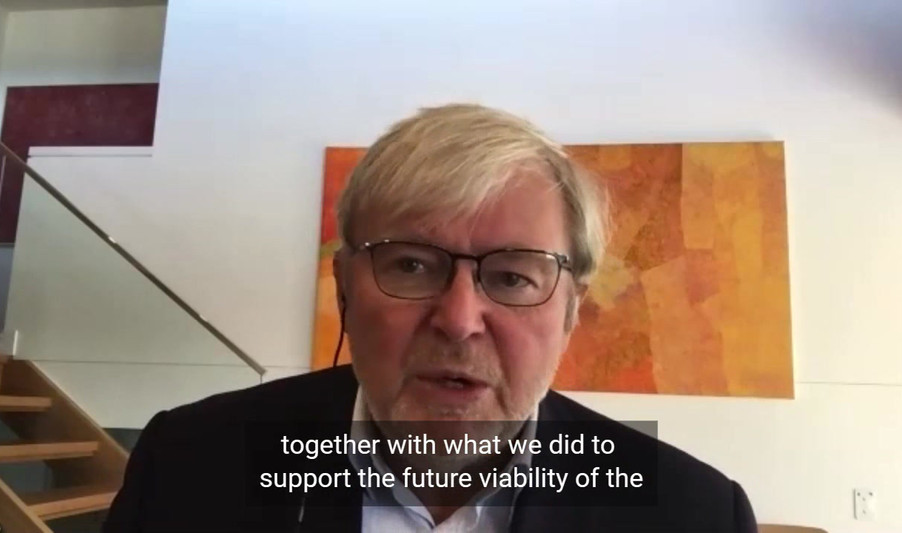 13_Kevin Rudd.mp4