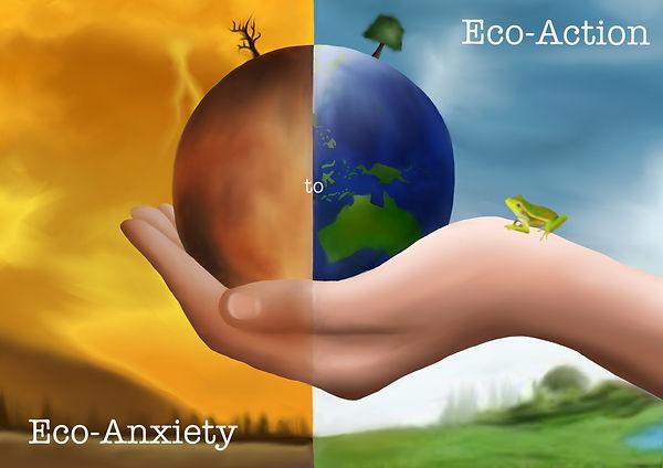 Eco_Anxiety_Workshop_ wit_ text.jpg