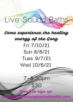 Sound Bath (5)