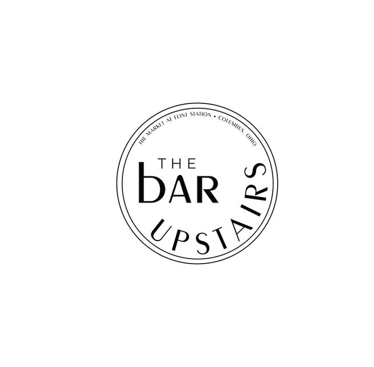 thebarUPSTAIRS Logo Final White.png