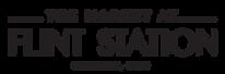 website header logo-01.png