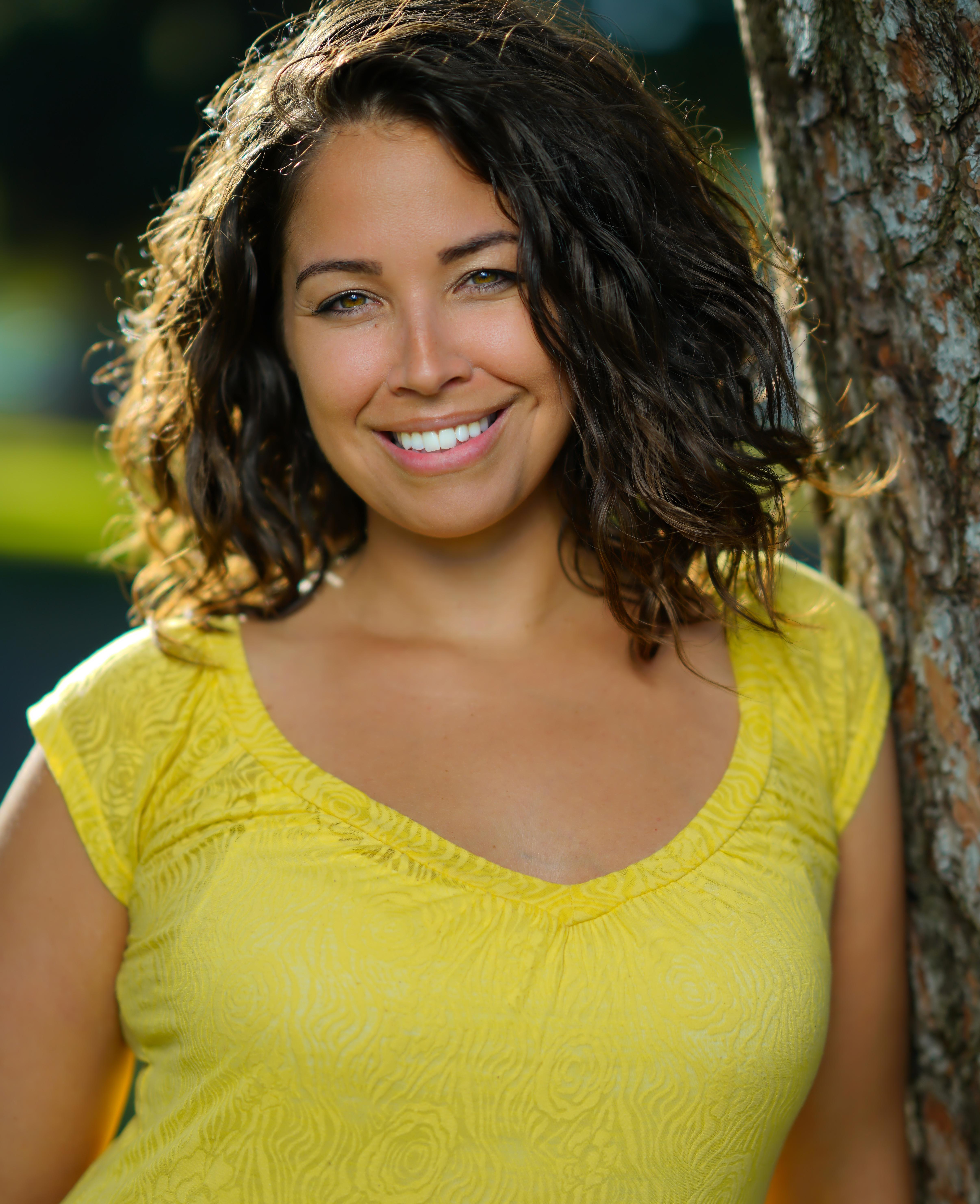 Isabel Beyoso