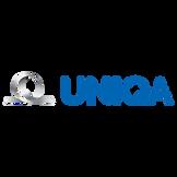 uniqa_logo.png