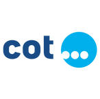 cot_logo.png