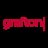 grafton_logo.png