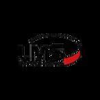 labmedia_logo.png