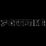 deeptime_logo.png