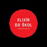 elixir_logo.png