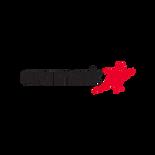 aramark_logo.png