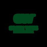 gways_logo.png