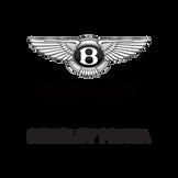 bentley_logo.png